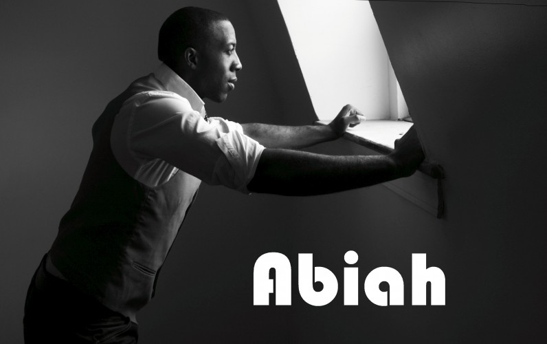 Video of Today: Abiah - Turn The Light On