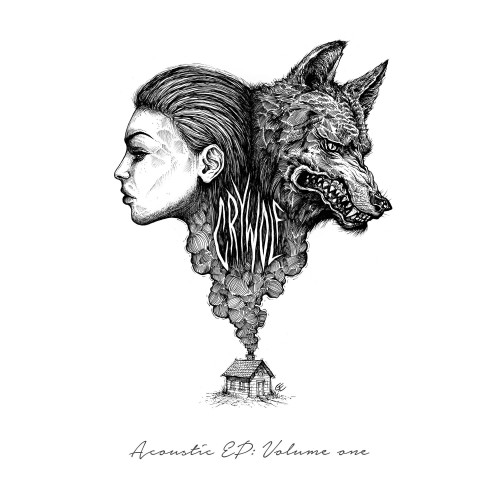 Crywolf's Acoustic EP - FREE DOWNLOAD