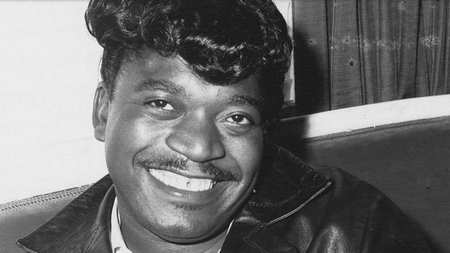 Another Soul Legend Leaving Us - Percy Sledge Dies at 73